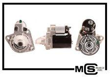 NUEVO OE para FORD FIESTA Mk5 1.25 1.4 1.6 01-08 MOTOR DE ARRANQUE