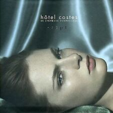 Hotel Costes, Vol. 7: Sept