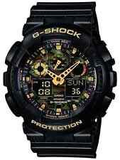 Casio 2010-Now Wristwatches
