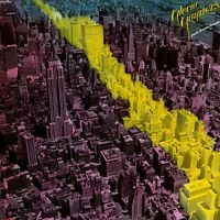 Gloria Gaynor - Park Avenue Sound [CD]