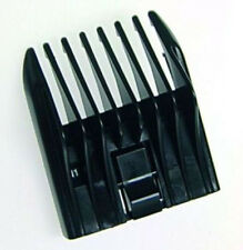 MOSER Primate vario-peineta intercambiable 4,6, 9,11, 13,16, 18mm