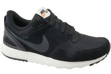 Nike Air Vibenna Sneaker Herren US 8 5 - EU 42