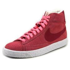 Baskets Nike pour femme pointure 37