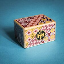 mensa japanese puzzle box !!! free gift with every order!!! limited offer!!!