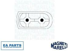 WINDOW LIFT FOR FORD MAGNETI MARELLI 350103491000