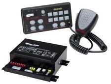 Whelen 295SDA1 - 200 Watt Remote Dual PCC