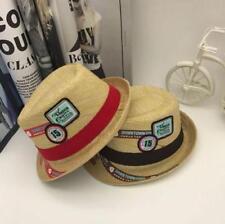 Jazz Boys' Hats