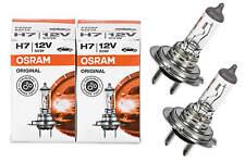 Osram H7 Original Line 12V 64210 Autolampe 2 St.