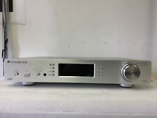 Cambridge Audio stream 6 | Network Music Player & Digital Preamplifier | New