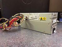 ASTEC 160W Power Supply Model AA22190 IBM FRU 24P6829