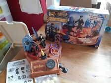Harry Potter & The Philosophers Stone - Levitating Challenge - Electronic Game