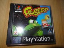 Videogiochi Konami, per Sony PlayStation 1, Anno di pubblicazione 1997