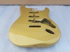 Fender Gurtpins NOS 1978 rares Ersatzteil REAL Vintage!