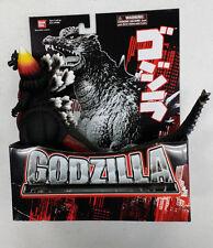 Godzilla 6.5 inch Action Figure - Space Godzilla Final Wars