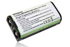 BATTERIE pour Sony BP-HP550-11