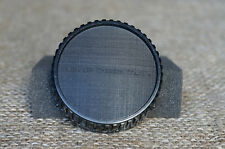 asNEW Minolta MD MC GENUINE Rear Lens Cap } 35mm 28mm 24mm 50mm 20mm 85mm Rokkor
