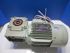 Leroy Somer Tem Motor Ls80L 487898Fl243 Jp20 Earthworm Tsubakimoto Csm075N20Htb
