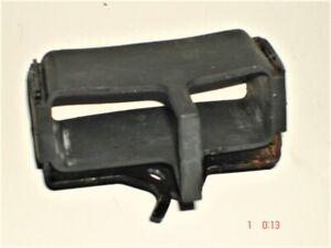 Suzuki GSF 600 Bandit SK1 2001- CDI Holder(Rubber) +Mounting Bracket