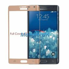 Tempered Glass Screen Protector for Samsung Galaxy Note Edge N915 N915F