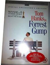 Forrest Gump [Region 2] - Dvd - Very Good - John Randall,Bob Penny,George Kelly