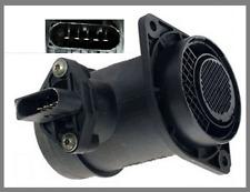 Pierburg 7.21903.75.0 Original Pression Convertisseur de gaz d/'échappement contrôle Turbocompresseur TDI SDI