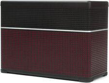 Line 6 AMPLIFi 75 75 watt Guitar Amp