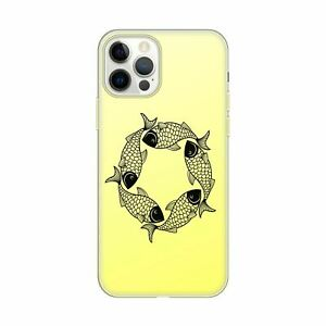Personalised Case Silicone Gel Ultra Slim Clear for All OnePlus Mobiles - ART240