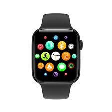 Heart Rate Blood Pressure Smart Watch Fitness Tracker Sport Band Bracelet