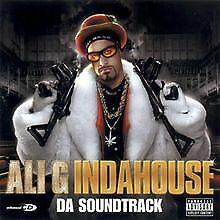 Ali G Indahouse von Ali G, Ost | CD | Zustand sehr gut