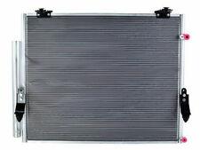 A/C Condenser For 06-18 Toyota Tundra Sequoia 4.7L V8 5.7L 4.6L 4.0L V6 HV52M8