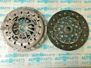 NEW LUK CLUTCH KIT FOR RENAULT NISSAN VAUXHALL  2.5 DCI 623315909 623 3159 09