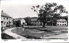 Langho. Brookside Estate, Old Langho # LGO 21 by Frith.