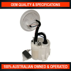 OEM Quality Fuel Pump Module Assembly for Holden Astra AH 2005-2010 1.8L