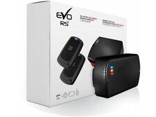 Fortin Evo-All-411 All-in-one Remote Car Auto Start Evo-All & Rm-411 Remotes