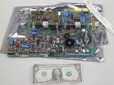 Bently Nevada Vibration Monitor Circuit Board PWA 26313 72564 SEE PHOTOS! FK