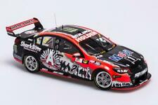 New Biante 1:18 Garth Tander 2016 WD-40 Phillip Island Anzac Appeal Livery Model