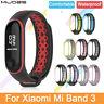 Bracelet Wrist Strap Mi Band 3 Replacement Wristband For Xiaomi Mi Band 3