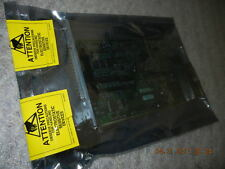 National Instruments PXI-6221 Multifunction DAQ Module, 779629-01, Top Condition