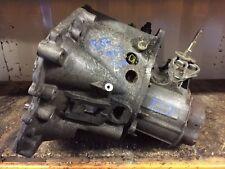 Peugoet 307 2.0 8V HDI 90 BHP RHY Diesel Manual Gearbox 20DL50 90 Day Guarantee