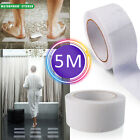 16.4FT Anti Slip Grip Strips Bath Tub Shower Stickers For Non-Slip Safety Floor