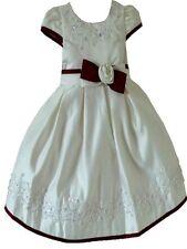 177225dfc Girls  Clothing (Age 2-10) Wholesale   Job Lots