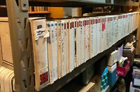 Master / Submaster Tapes from ASI Studios Minneapolis MN • 250+