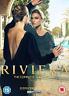 Riviera The Complete Season Two (UK IMPORT) DVD [REGION 2] NEW