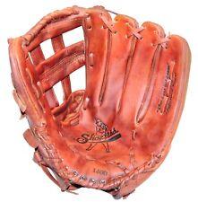 """14"""" Shoeless Joe H Web Slow Pitch Softball Glove"""