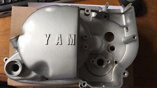 YAMAHA YB50 JT1 JT2 F5B 1971 1972 1973 1974 1975 1976 Crankcase Cover R.H N.O.S