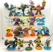 Skylanders   Giants Figures   Imaginators   BUY 1 GET 1 FREE   Combined Postage
