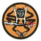 US 507th Parachute Infantry WW2 Patch Regiment Shoulder Badge - Raff's Ruffians