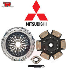 MITSUBISHI COVER TOP1 STAGE 3 CLUTCH 03 07 MITSUBISHI LANCER EVO EVOLUTION  8 9