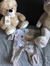 Baby Gros Pyjama Bébé 1 Mois