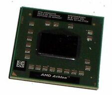 Athlon 64 Processor with Socket S1